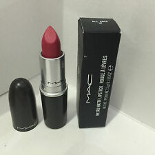 NEW ARRIVAL! AUTHENTIC MAC RETRO MATTE LIPSTICK - ALL FIRED UP