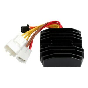 New-Voltage-Regulator-Rectifier-600-Polaris-600-IQ-Snowmobile-2007-2015-4012476