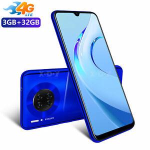 BRAND-NEW-XGODY-3GB-Smart-2021-32GB-4G-LTE-Android-Smartphone-Dual-Sim-Unlocked