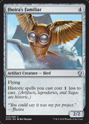 4 Angel/'s Tomb ~ Artifact Origins Mtg Magic Uncommon 4x x4