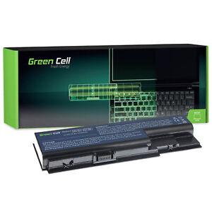 4400mAh Batterie ICY70 MS2221 BT.00604.025 BT.00807.014 BT.00805.011 pour Acer