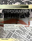 Typography: Graphic Design in Context by William F Temple, Denise Gonzales Crisp (Paperback / softback, 2012)