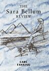 The Sara Bellum Review: Volume II by Carl Fanning (Hardback, 2012)