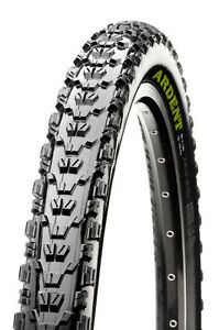 "Maxxis Ardent Race 29er Mountain Bike Tubeless Ready EXO Mountain Vélo Pneu 29 x 2.2/"""