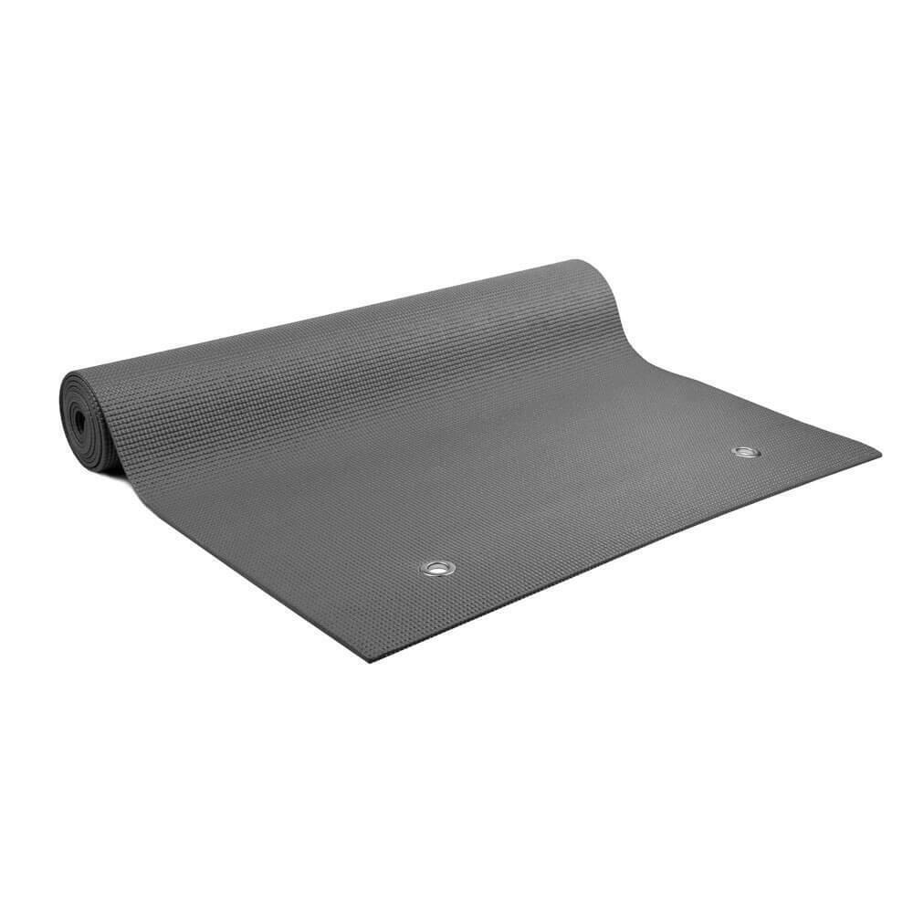 Fitness MAD Warrior 4mm Yoga II Mat