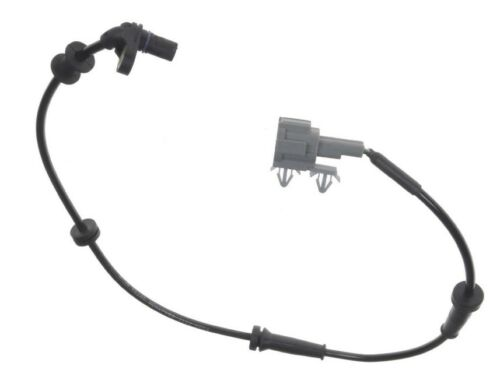 New Front ABS Speed Sensor L//H or R//H For Nissan Navara D40 2.5DCi// 3.0DCi 2005+