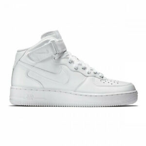 air force 1 uomo alte