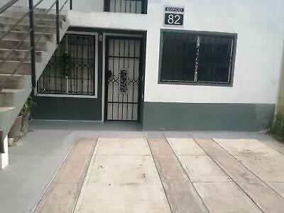 Casa duplex venta en Puesta del sol Tlajomulco