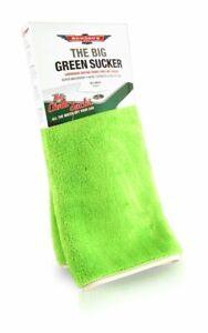 Bowden's Own The Big Green Sucker