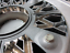 1976-Ford-Maverick-hubcap-1975-1980-Ford-Granada-hubcap-Mercury-Monarch-570-736 thumbnail 8