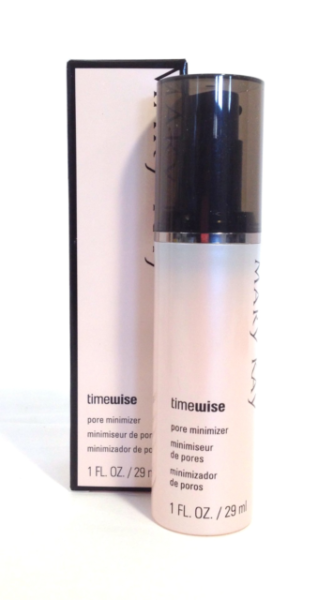 Mary Kay Timewise Pore Minimizer Microdermabrasion Step 2 Serum For Sale Online Ebay