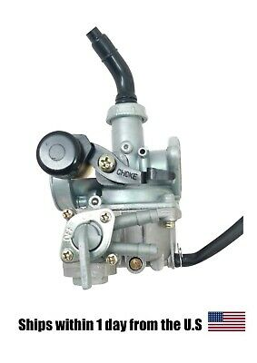 HONDA CT70 TRAIL 78-94 GXMOTOR CARBURETOR ASSEMBLY CARB CARBY