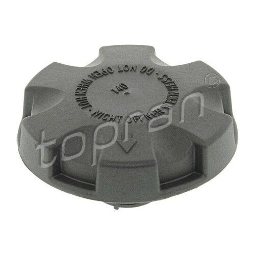 Droite Phrase Set Pour 117022300200 Rod Axial Rotule Avant Gauche