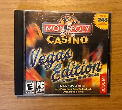 geant casino photo Casino
