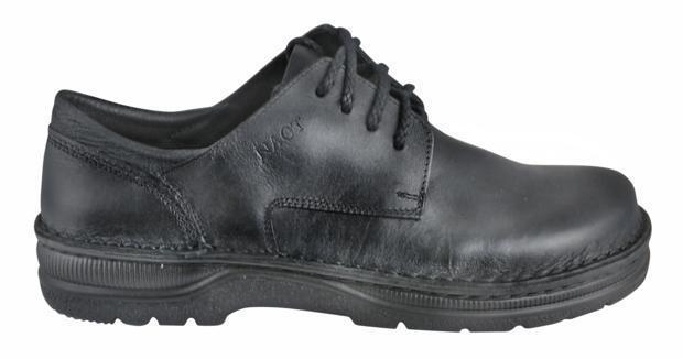Naot Denali Uomo Shoes Sport Elegant Elegant Sport Leather Scarpe da Ginnastica Lace Up Oxfords Loafer New 63f249