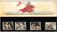 1982-1987-Full-Years-Presentation-Packs thumbnail 28