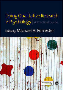 Doing-Qualitative-Research-in-Psychology-A-Practical-Guide-Unknown-New-Book