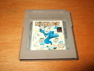 Ninja-Boy-fuer-Gameboy