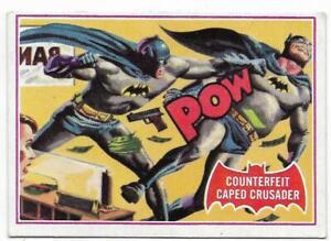 BATMAN COMIC BOOK SUPERHERO CAPED CRUSADER  GIANT ART POSTER PRINT  WA487