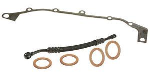 For BMW Vanos Hose-Seal-Gasket Kit E39 E46 E53 E85 323 325 328 330 525
