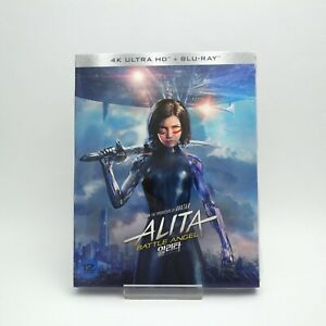 Preventa-Alita-Battle-Angel-4K-Edicion-Blu-Ray-Slip-Case