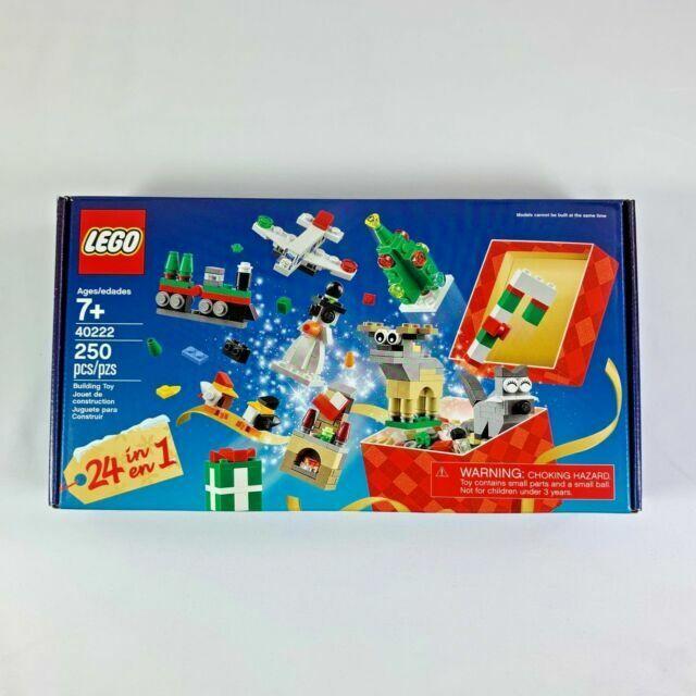 24 x LEGO Technik Anhängerkupplung Anhänger Kupplung Kugel Gelenk grau 14417 NEU