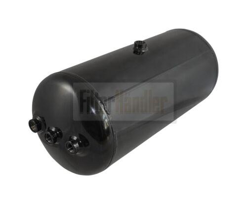Druckluftbehälter Drucklufttank Luftkessel 30l für Mercedes Actros Atego Axor
