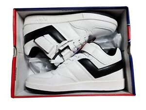 Top Basketball Shoes White
