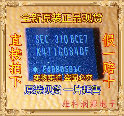 1PCS KFG1GN6W2D-HIB6 BGA SEC