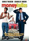 Money Talks (DVD, 1998)