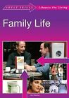 Family Life Book 1 by Lyn Mattson (Paperback, 2010)