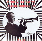 1943: The Complete World Broadcasting Jam Session by Bobby Hackett Orchestra (CD, Aug-1994, Jazzology)