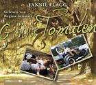 Grüne Tomaten von Fannie Flagg (2012)
