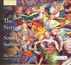 Sounds Sublime (CD, Sep-2009, 2 Discs, Coro (Classical Label))