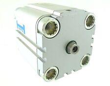 FESTO ADVU-63-50-PA Kompaktzylinder Pneumatik Zylinder Hub 50mm 0,6-10bar 156565