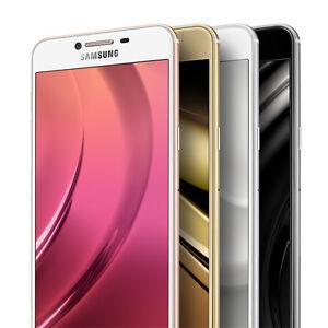 SAMSUNG-Galaxy-C5-Dual-SIM-32GB-kimstore