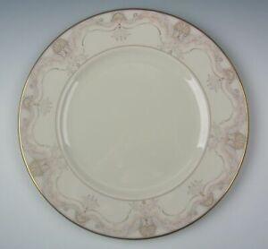 Lenox-China-RICHELIEU-COURT-Dinner-Plate-s-EXCELLENT