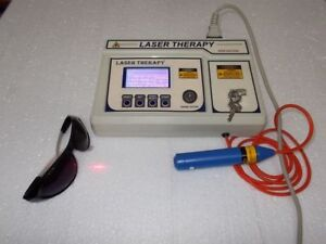 Low-Level-Laser-Therapy-Physiotherapy-Pain-Relief-Machine-LCD-Display-JS7