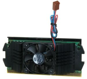 CPU-Intel-Pentium-III-SL364-450MHz-SLOT1-Coller