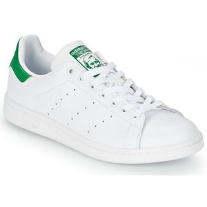 scarpe adidas sun smith