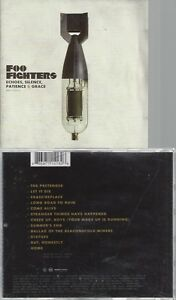 CD-FOO-FIGHTERS-ECHOES-SILENCE-PATIENCE-amp-GRACE