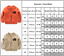 Toddler-Boys-Sweatshirt-Zipper-Windbreaker-Casual-Jacket-Coat-Outwear-Clothes thumbnail 9
