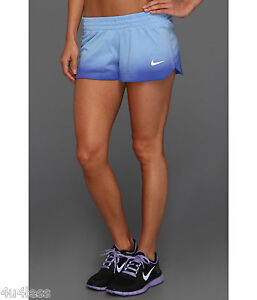 Nike Women#39;s Summer Baseline Cover Up | Tennis clothes