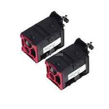 HP Proliant DL140 G2 Fan 389107-001389321-001 DL145