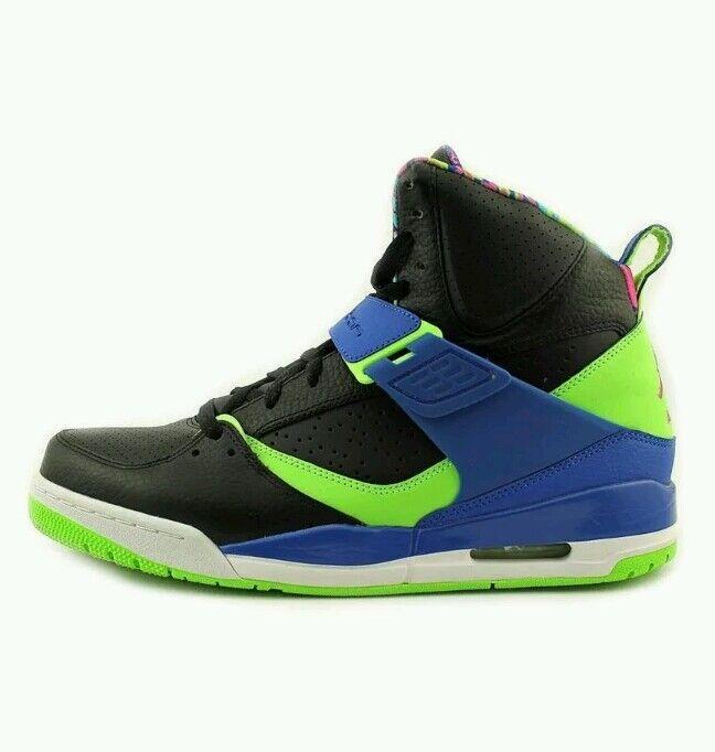 Jordan schuhe ebay seit 2007.new in box!bester preis 100% authentische!!!!!!!!!!!!!!!!!!!!!!!!!!!!!!!!