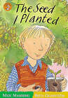 The Seed I Planted by Brita Granstrom, Mick Manning (Paperback, 2003)