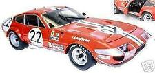 1:18 Kyosho - Ferrari 365 /4 Daytona  #22 N.A.R.T