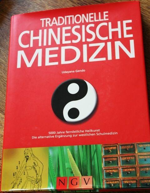 Traditionelle Chinesische Medizin, Udayana Gendo, NGV