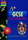 A-star GCSE Chemistry by Manchester Grammar School (Paperback, 2000)