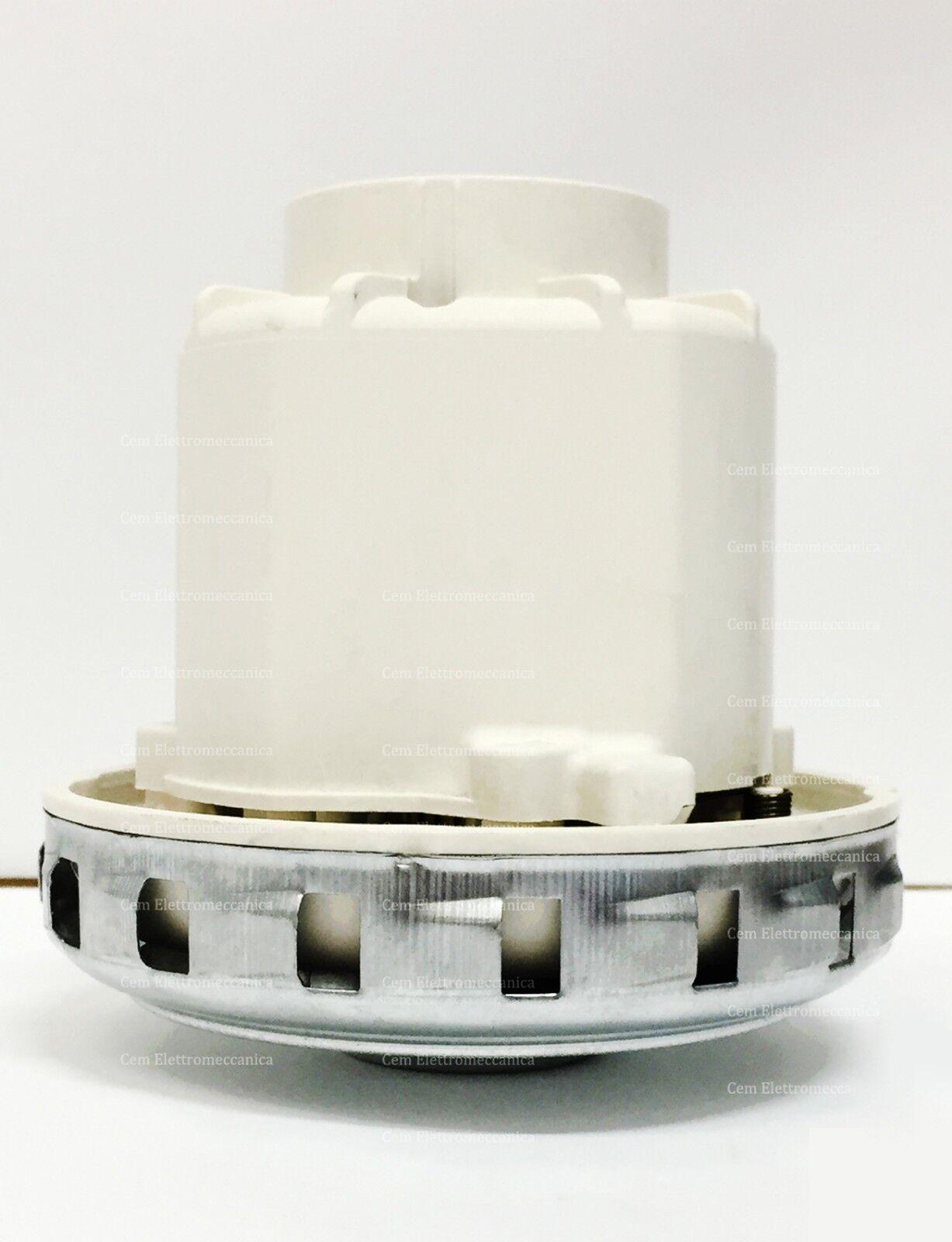 Moteur aspirateur 1350 W Domel 467.3.403-3 per ProugeOOL VCP 170 E